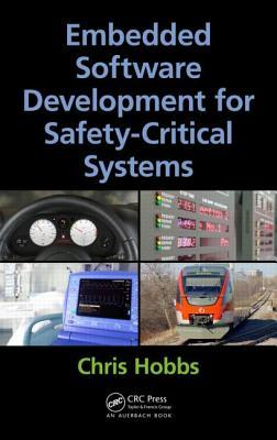 Embedded Software Development for Safety-Critical Systems