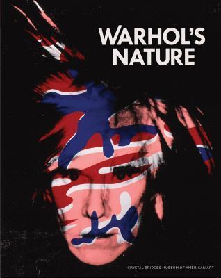 Warhol's Nature