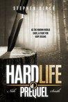 Hard Life: Nick S...