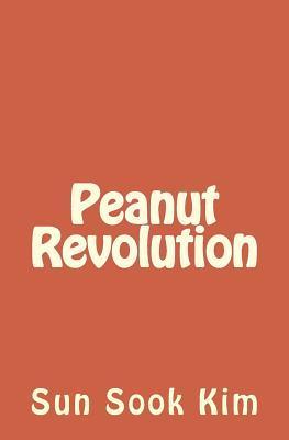 Peanut Revolution
