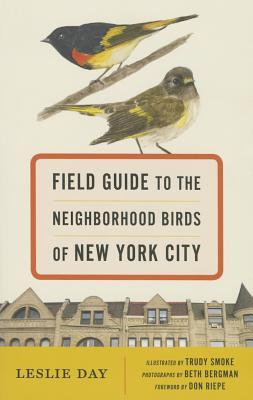 field-guide-to-the-neighborhood-birds-of-new-york-city
