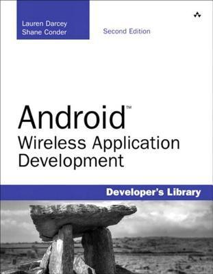 Android Wireless Application Development: Barnes &...