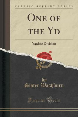 One of the Yd: Yankee Division