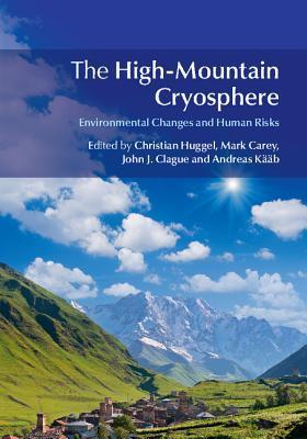 The High-Mountain Cryosphere