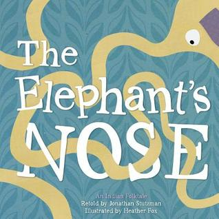 the-elephant-s-nose