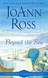 Beyond the Sea (Shelter Bay, #7; Castlelough, #4)