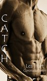 Catch (Coronado Series, #4)