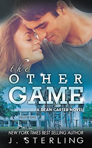 The Other Game (The Perfect Game, #4)