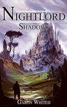 Shadows (Nightlord #2)