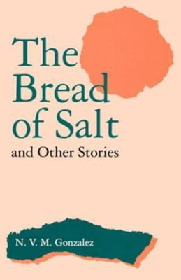 summary of the story the bread of salt
