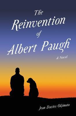the-reinvention-of-albert-paugh