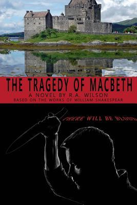 the flaws of macbeth in the tragedy story of macbeth Macbeth is considered a tragedy because of the dark themes that the shakespearean play explores greed, lies, betrayal and murder all occur in the story and serve to tear a family, and consequently an entire kingdom, apart.
