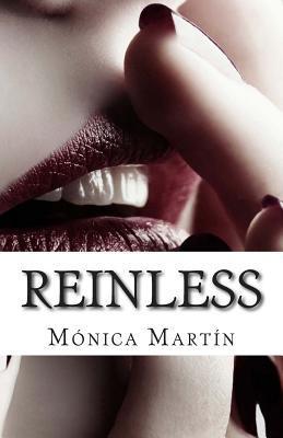 Reinless