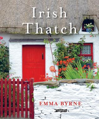 Irish Thatch