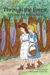 Through the Forest: A Peansie & Beansie Story