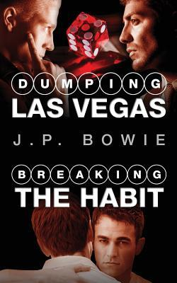 Dumping Las Vegas / Breaking the Habit