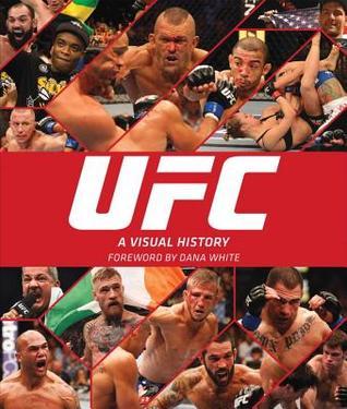ufc-a-visual-history