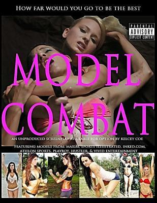 Model Combat