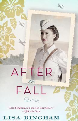 After the fall par Lisa Bingham