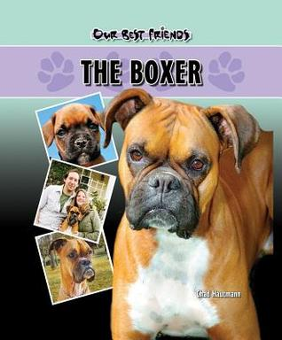 The Boxer (Our Best Friends)