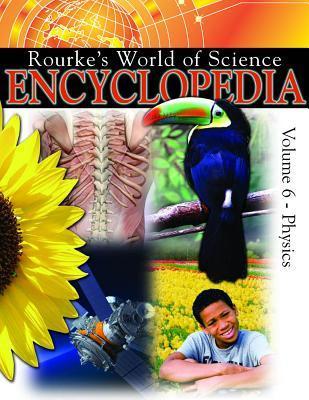 Science Encyclopedia Physics Science Encyclopedia Physics