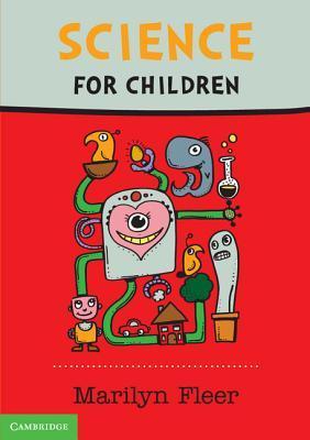 science-for-children
