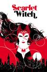 Scarlet Witch #1