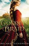 Download The Golden Braid (Hagenheim, #6)