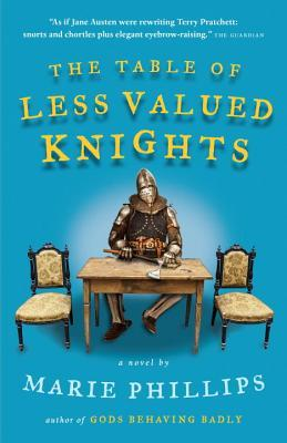 bet you can bet you cant knight books