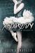 Rhapsody (The Teplo Trilogy...