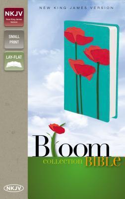 Téléchargements de livres électroniques gratuits pdf NKJV