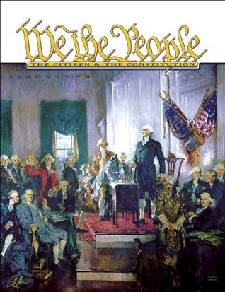We the People, the Citizen and Constitution
