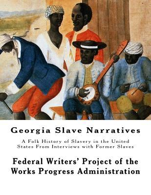 a research on the history of slavery in the united states Research browse a list of phd theses about the history of slavery and the list of university teachers who teach this topic completed theses are available from the university library of the institution where the thesis was submitted.