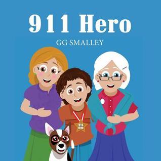 911 Hero