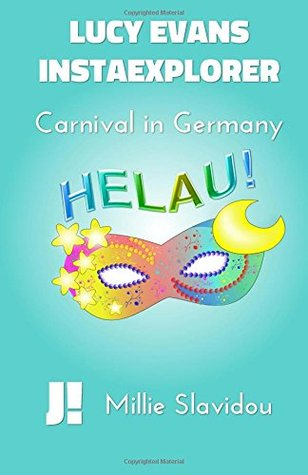 carnival-in-germany