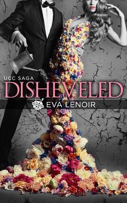 Disheveled