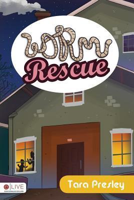 Worm Rescue