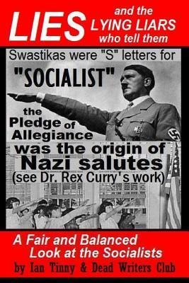 lies-and-the-lying-liars-who-tell-them-nazis-swastikas-pledge-of-allegiance-exposed-by-dr-rex-curry-s-research-pointer-institute-dead-writers-club