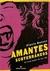 Amantes subterráneos - El rock under de los '80