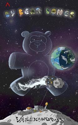 By Bear Bones