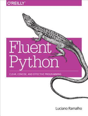 fluent-python-clear-concise-and-effective-programming