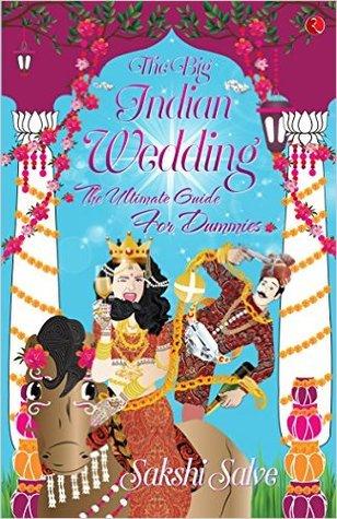Famous Indian Books Pdf