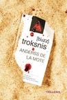 [buzz] troksnis by Anders de la Motte