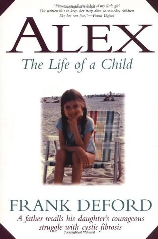 alex-the-life-of-a-child