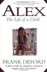 Alex by Frank Deford