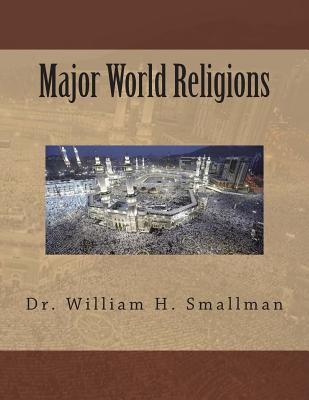 Major World Religions