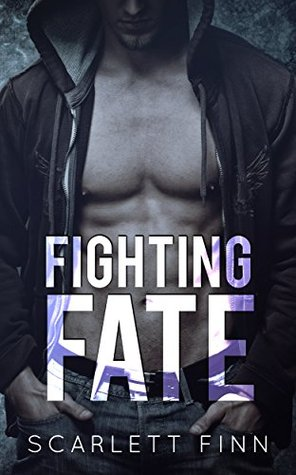 fighting-fate