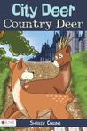 City Deer Country Deer