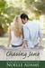 Chasing Jane
