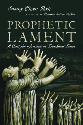 prophetic-lament-a-challenge-to-the-western-church